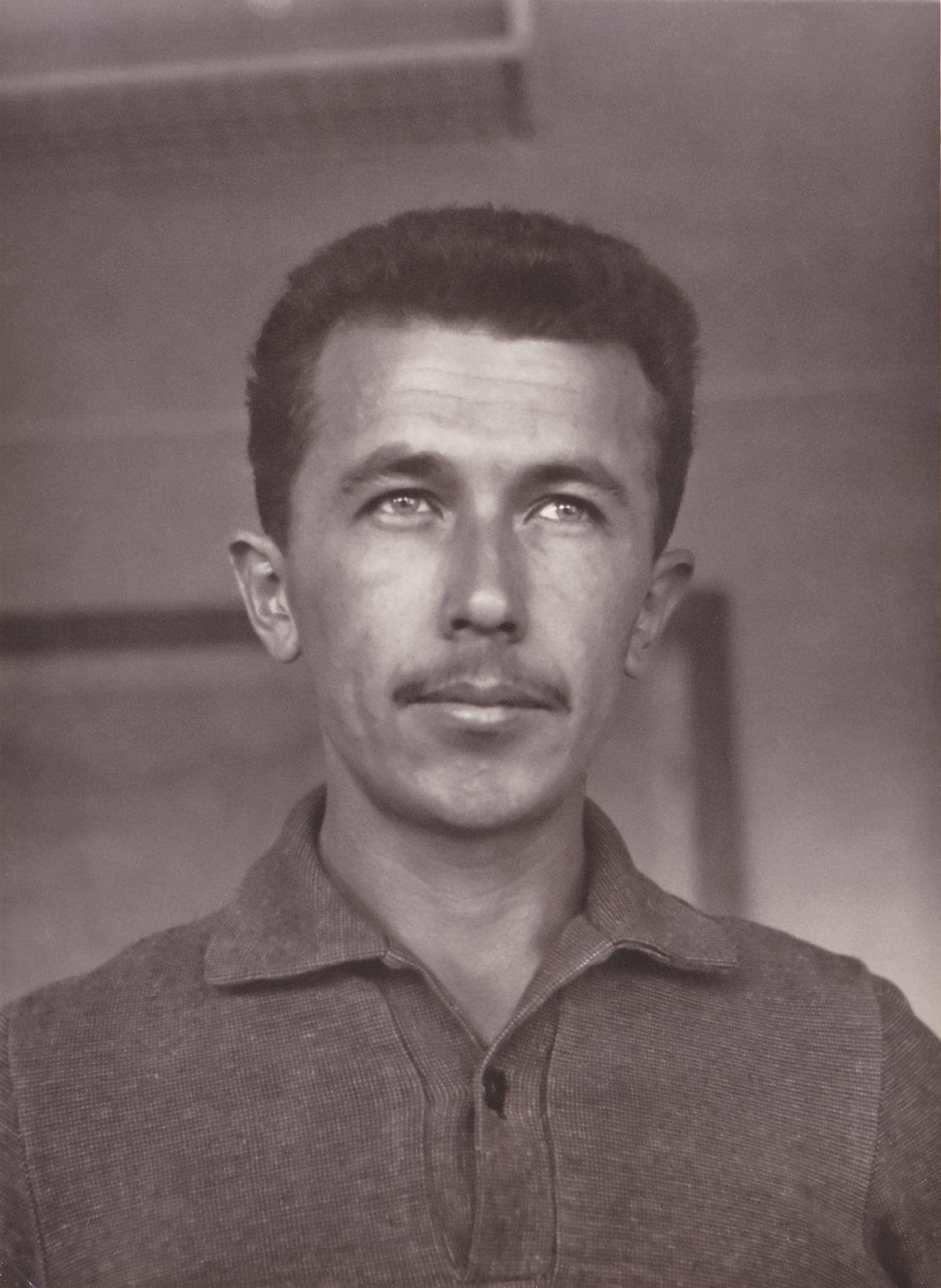 Saim Osman Karahan, Türkiye'ye geldiği sene, 1964